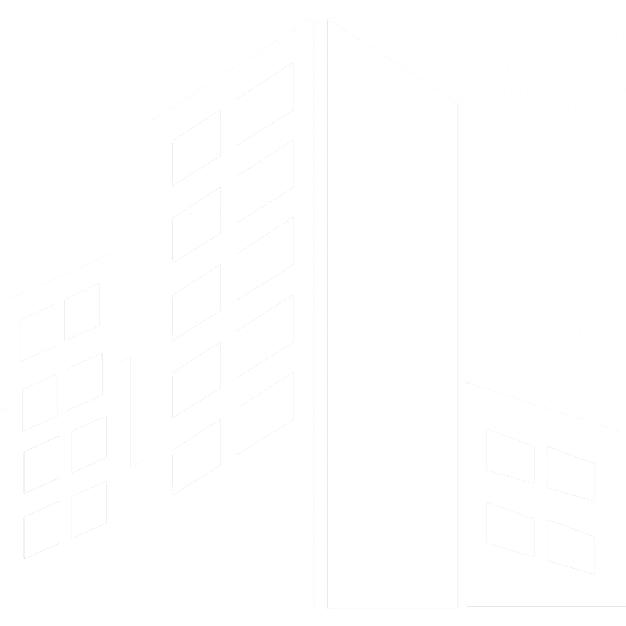 choix_programme_blanc