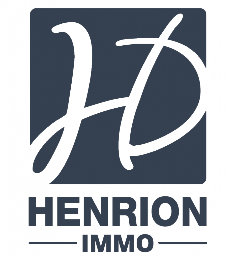 henrion-immo_logo_grey