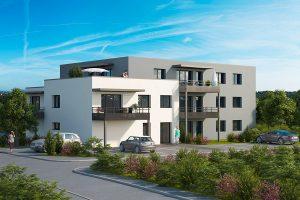 logements_haute_borne_mondelange