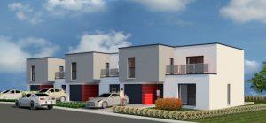 logements neufs re'spire thionville linkling