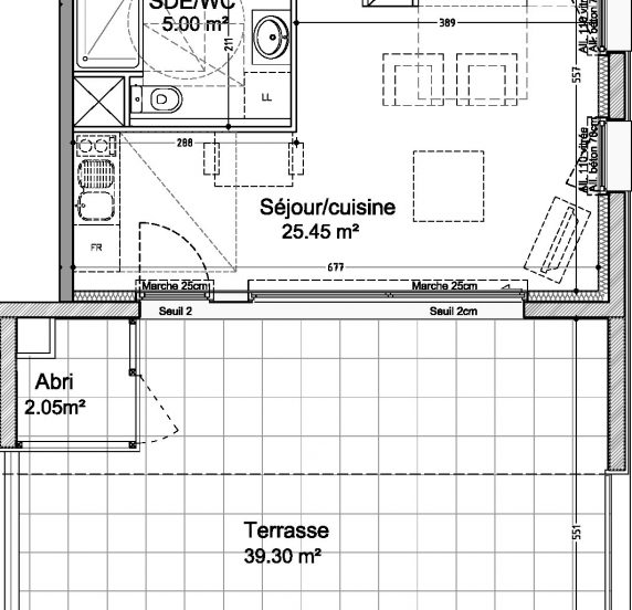 Plan_t1_01_copernic