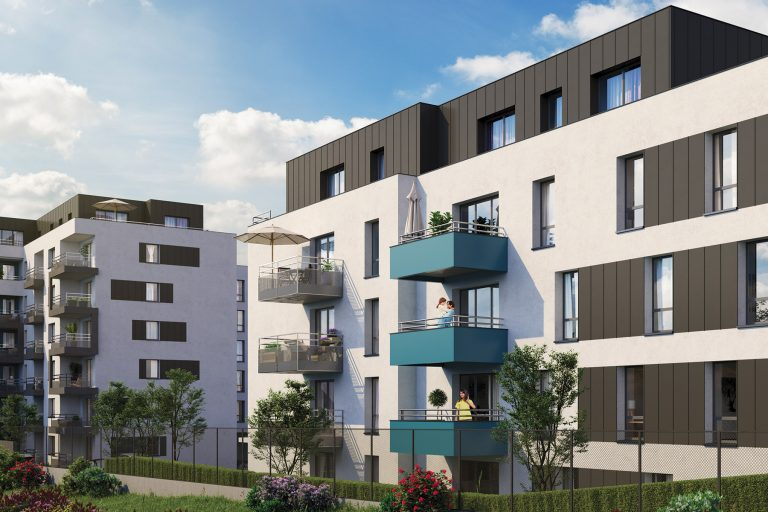 programme immobilier olympe metz