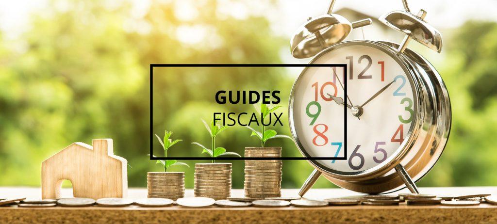 guides_fiscaux