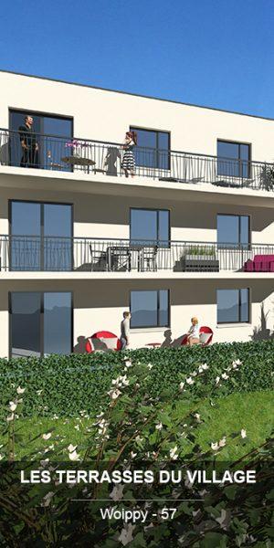 terrasses_village_min